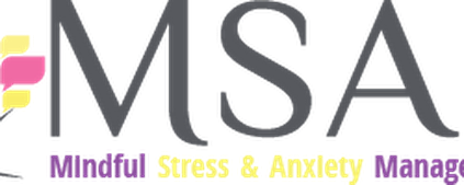 Mindful Stress & Anxiety Management Center