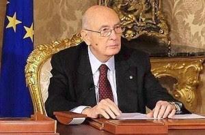 Giorgio-Napolitano1