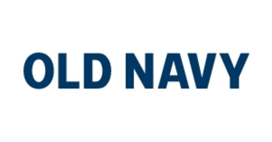 30% Off Clearance at Old Navy
