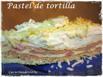http://lacocinadevirtu.blogspot.com.es/2013/04/pastel-tortilla.html