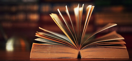 7 Books Every American Entrepreneur Should Read