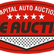 AUCTIONS — Cars, Trucks, and Boats — Charitable Auto Recycling