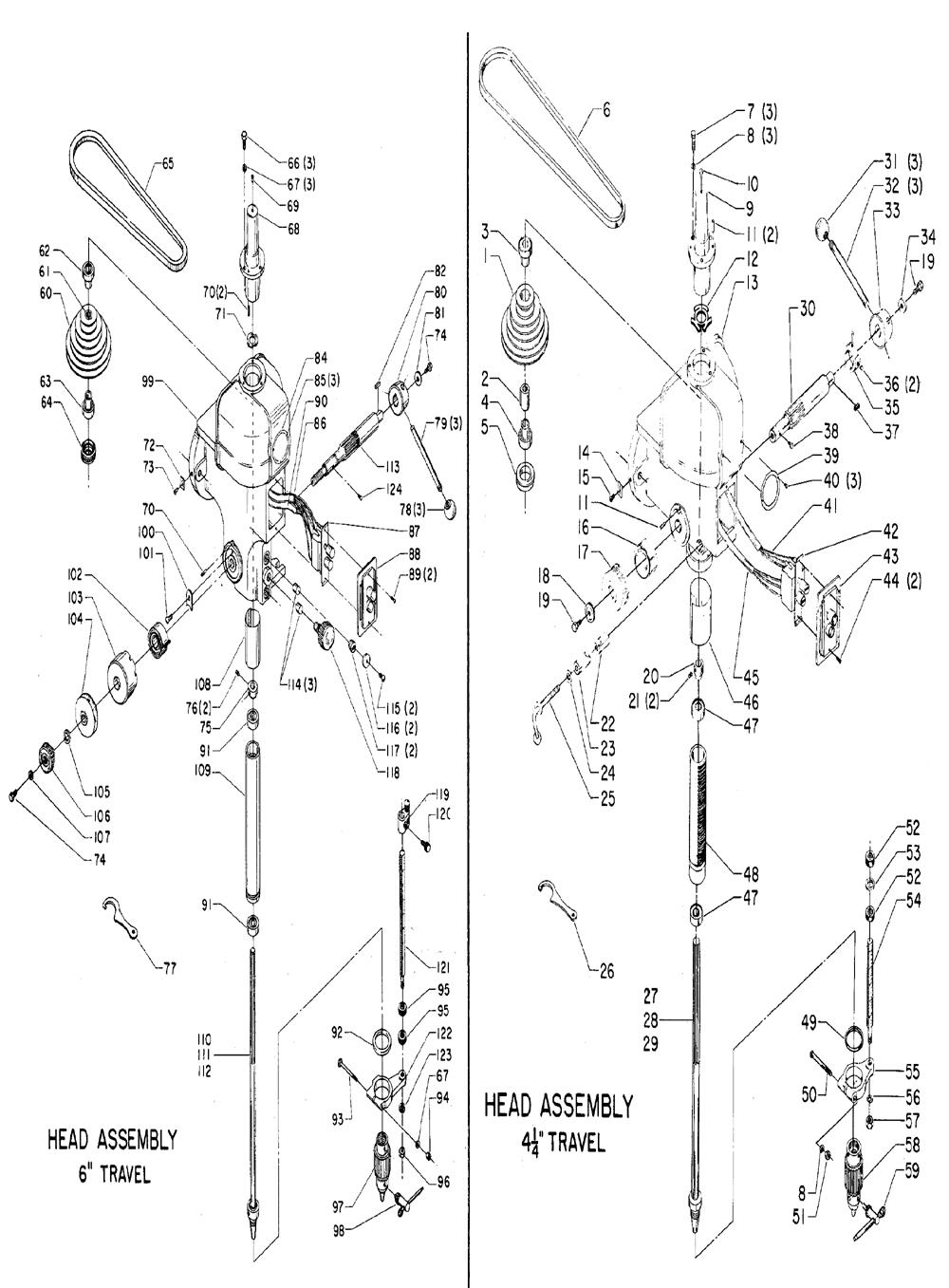 Diagram Ni Usb 6008 Wiring Diagram Full Version Hd Quality Wiring Diagram Defschematics2l Romaindanza It