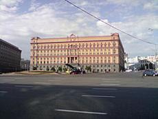Sony Ericsson K850i sample photo