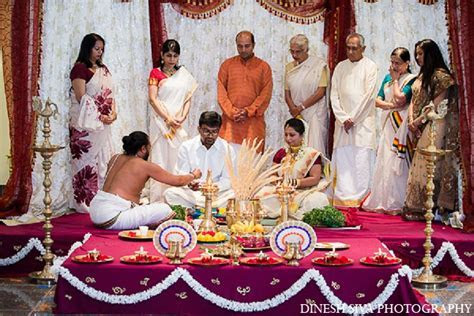 A Research on Hindu Marriage Traditions   reportspdf819