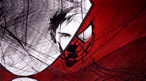 spider man wallpapers pictures images