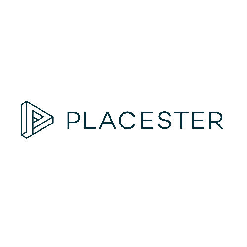 Placester - The Modern Day Agent