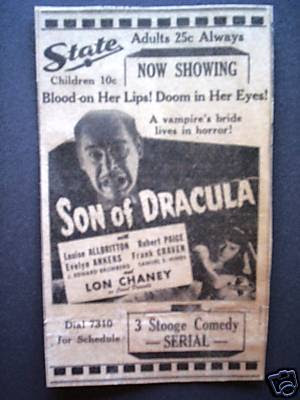 sonofdrac_advert