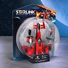 Ubisoft Starlink Battle for Atlas - Starship Pack