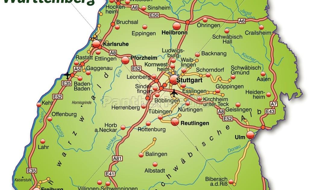 Aok Auskunfts Vollmacht Baden Württemberg Zum Ausfüllen ...
