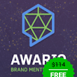 Awario - an ideal tool for tracking all brand mentions. Join and win with GOTD!