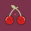 Liam Smith - Cute Love Puns Sticker Pack artwork