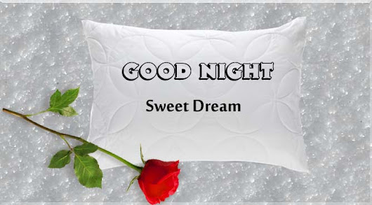 Good Night Messages | Wishes4Lover