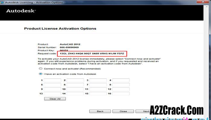xforce keygen 32 bit 2012