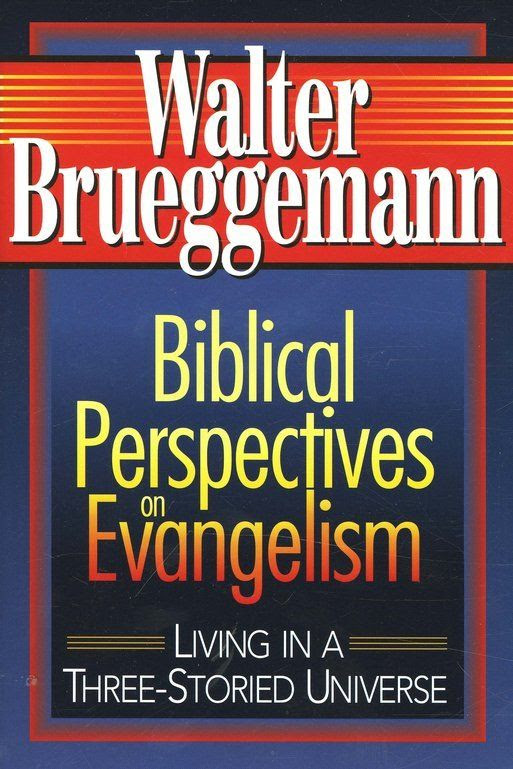 biblical perspectives cover