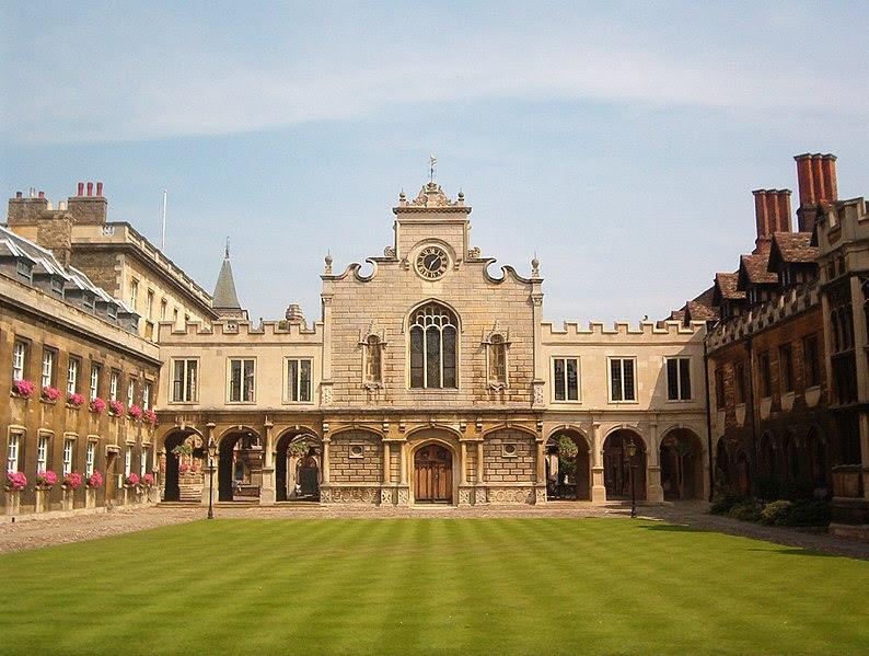 File:Cambridge Peterhouse OldCourt.JPG