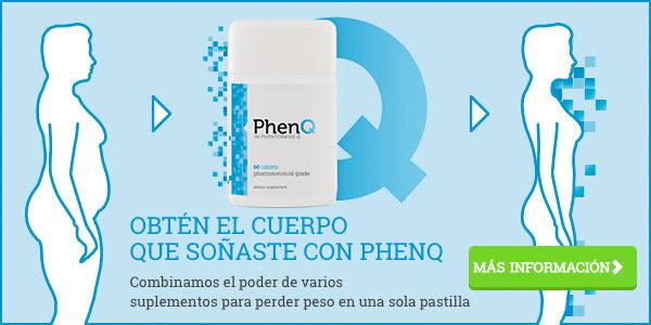 phenq_ES_V2_banner-600x300