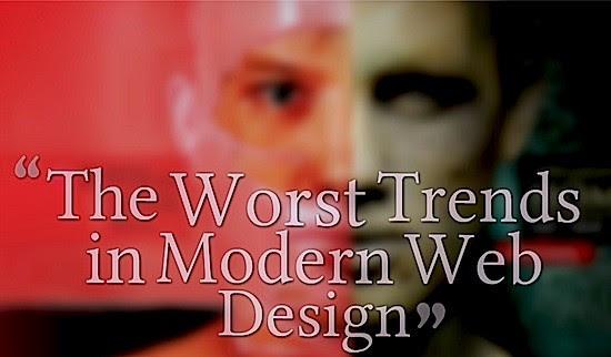 webdesign-annoying-trends3