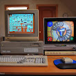 A history of the Amiga, part 9: The Video Toaster