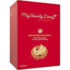 My Beauty Diary Imperial Bird's Nest Mask - 10 PC
