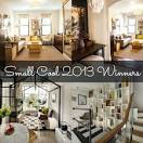 Congratulations to the Small Cool Winners! Small Cool Contest 2013 ...