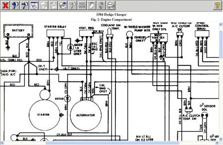 1984 Dodge D150 Wiring Diagram Wiring Diagram Extend B Extend B Reteimpresesabina It