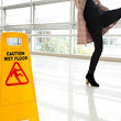 How to Prove Your Slip and Fall Claim - Himelfarb Proszanski
