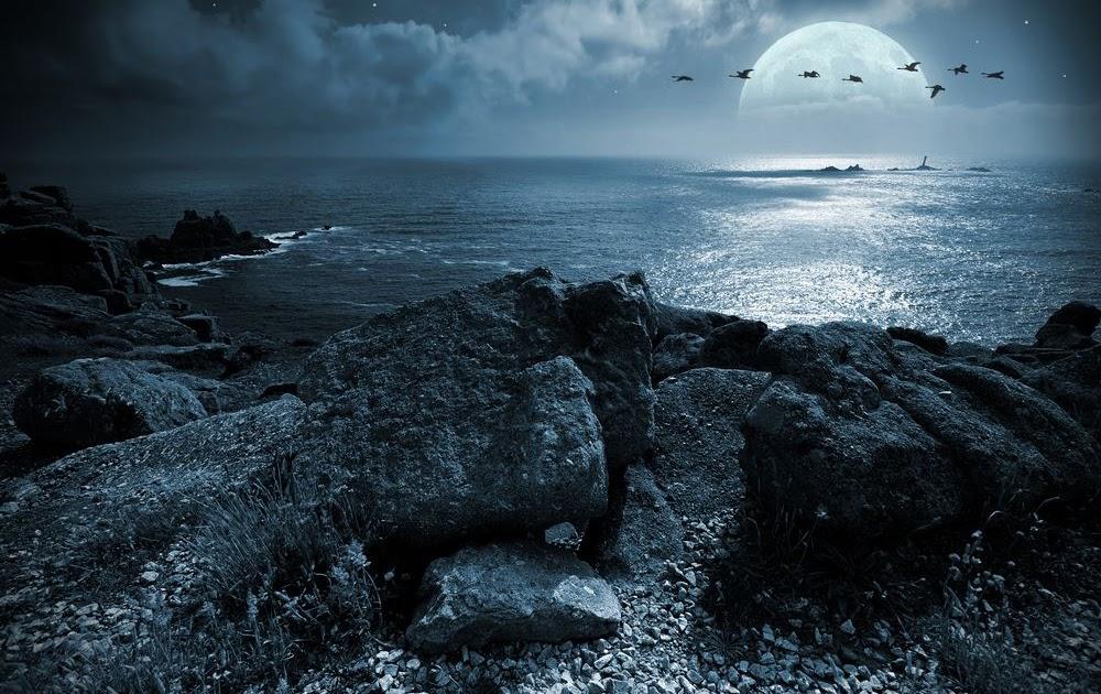 Le grand changement pleine lune du 9 juin transforme et - Lune descendante juin 2017 ...