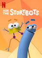 Ask the StoryBots - Season 3