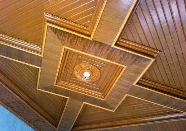 90 Contoh Desain Plafon Lambersering Yang Bisa Anda Contoh