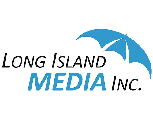 Two Regional News, Media Giants Merge; Network of Digital Publications for Long Island to Possess Conglomerate Advantage in New York Region