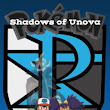Pokémon: Shadows of Unova