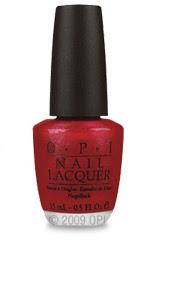 ds_opi_nail_polish