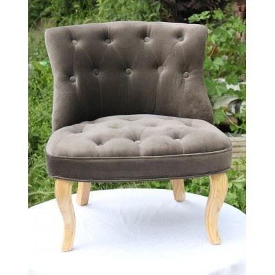 Les concepteurs artistiques fauteuils crapaud - Les plus beaux fauteuils ...
