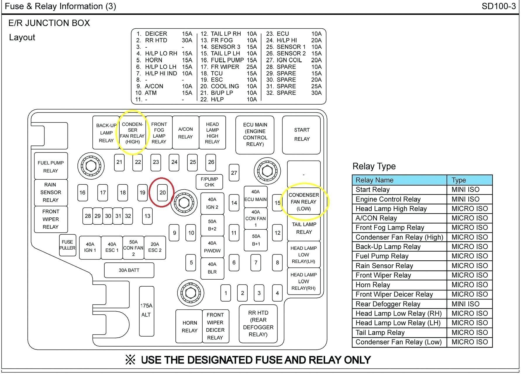 Wiring Manual Pdf 2004 Hyundai Sonata Engine Diagram