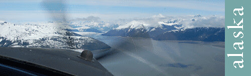 TravelAlaska