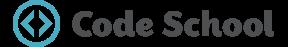Code School - Learn by doing