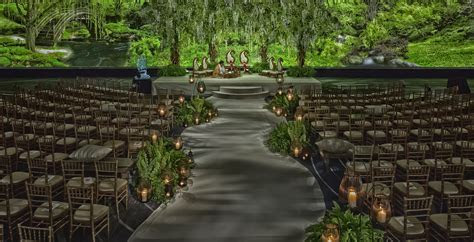 Projection Mapping at Weddings and Events   Samson Productions