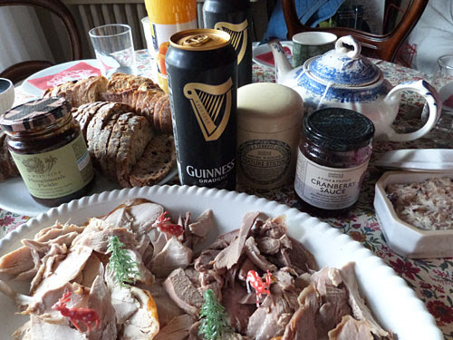 thé ou Guinness.jpg