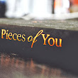 Review Buku: Tablo-Pieces of You