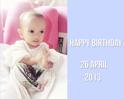 happybirthday-hanif1