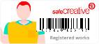 Safe Creative #1005210183696