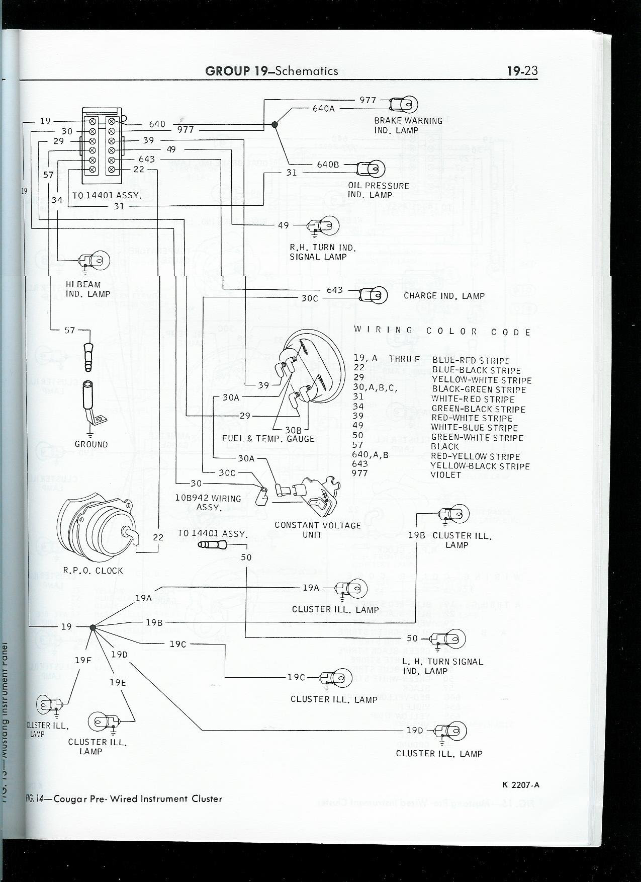 Diagram 65 Mustang Gauge Cluster Wiring Diagram Full Version Hd Quality Wiring Diagram Pvdiagramxned Sage Femme Hennebont Fr