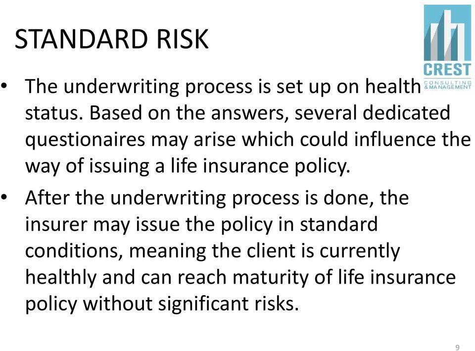 Life Insurance Master Class Pdf Free Download