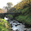 The Goyt Valley - Peak District Cycling - Biking Routes, Events, Ride Maps and Videos