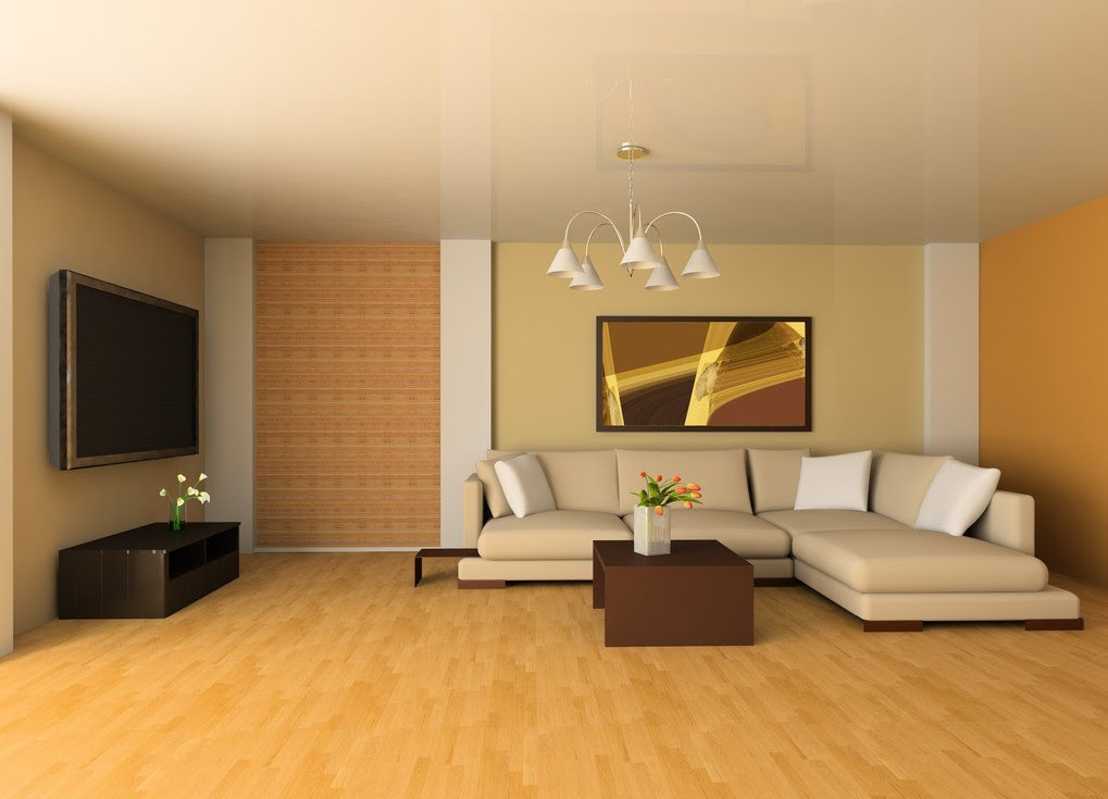 modern living room san francisco best interior design 12
