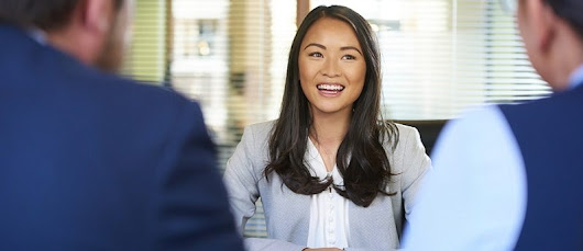 10 interview questions to ask every manager candidate - Workopolis