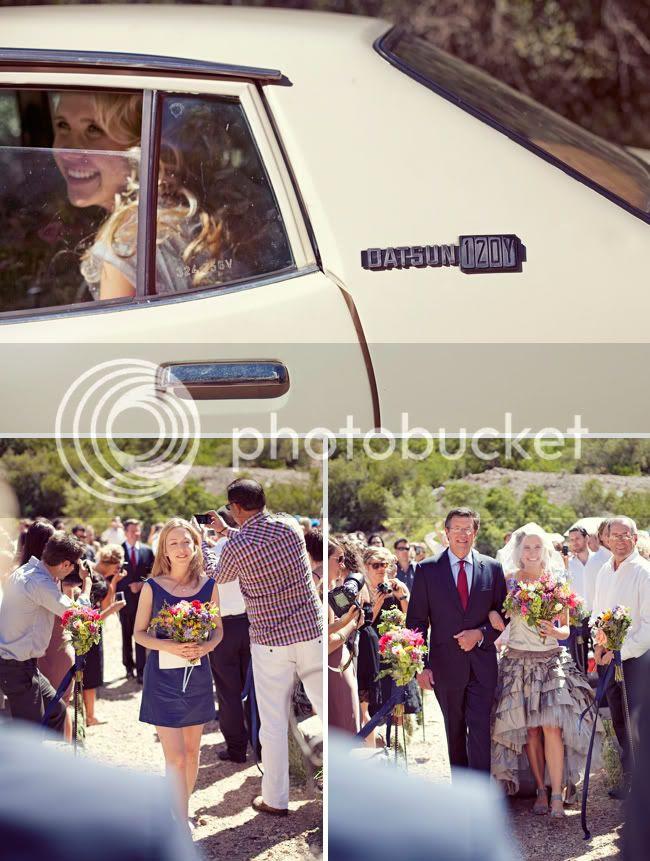 http://i892.photobucket.com/albums/ac125/lovemademedoit/welovepictures/PrinceAlbert_Wedding_WM_017.jpg?t=1331738141