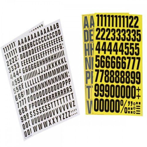 Prasentations Zubehor Inkl Lagerkennzeichnung Magnetisch 23mm Hoch Sonderzeichen Magnetbuchstaben Sultec Com Uy