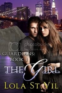 https://www.goodreads.com/book/show/16054252-the-girl?ac=1